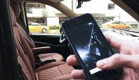 İstanbul 10. Asliye Ticaret Mahkemesi'nden Uber kararı