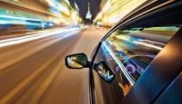 En çok kaza nedeni: Aşırı hız