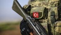 Jandarma Suç Araştırma Timleri 15 bin faili meçhul olayı aydınlattı