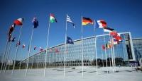 NATO'nun yeni Genel Sekreter Vekili Mircea Geoana oldu