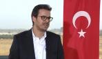 TRT Genel Müdürü Eren: Belgesellerle terör örgütü PKKnın iç yüzünü anlattık