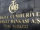 BDDK'nın bazı yetkileri Merkez Bankasına devrediliyor