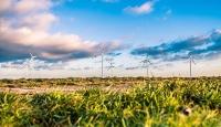 Rüzgar enerjisinde 20 bin megavat hedefi