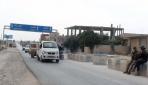 Kürtler de Araplar da teröristlerin zulmünden kurtulmak istiyor