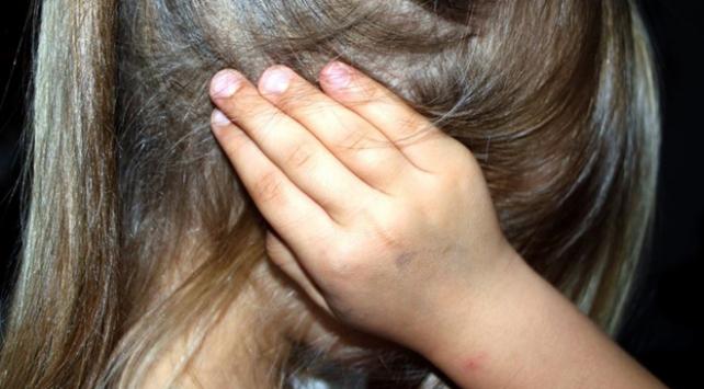 Dünya çapında çocuk istismarı operasyonu