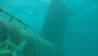 Arjantin'de 44 kişiye mezar olan denizaltı için ilk suçlama