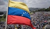 Venezuela'da Ulusal Seçim Konseyi yenileniyor