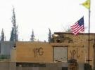 """""""Suriye'de gelinen noktadan terör örgütü YPG ve ABD sorumlu"""""""