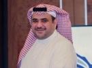 """""""Kaşıkçı cinayeti şüphelisi Suud el-Kahtani yargılanmıyor, evinde"""""""