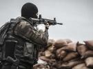 Terör örgütü PKK'nın kış yapılanmasına operasyon: 118 terörist etkisiz hale getirildi