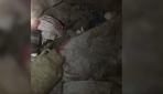 Terör örgütü PKKya ağır darbe: 118 terörist etkisiz hale getirildi
