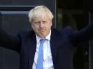 Boris Johnson: İngiltere ve AB Brexit anlaşması için uzlaştı