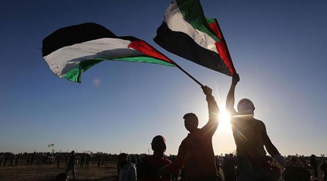 Filistin 14 yıl aradan sonra genel seçimlerini yapacak mı?