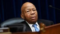 Trump'ın soruşturmasını yürüten Denetim Komitesinin Başkanı hayatını kaybetti