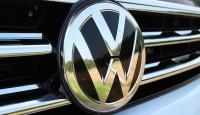Volkswagen'in Türkiye yatırımı devam edecek