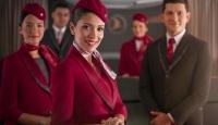 Türk Hava Yolları kabin görevlisi başvurusunda yarın son gün