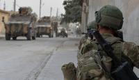 Barış Pınarı Harekatı'nda 702 terörist etkisiz hale getirildi