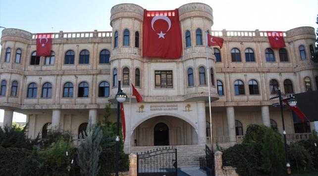 HDPli Nusaybin Belediye Başkanı tutuklandı