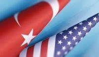 Türkiye ve ABD'den ortak açıklama: YPG 120 saat içinde geri çekilecek