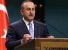 Dışişleri Bakanı Çavuşoğlu: Bu bir ateşkes değildir