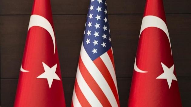 Reutersa konuşan Türk yetkili: Türkiye ABDden tam olarak istediğini aldı
