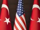 Reuters'a konuşan Türk yetkili: Türkiye ABD'den tam olarak istediğini aldı
