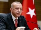 Cumhurbaşkanı Erdoğan: Ortak çaba bölgemizdeki barış ve istikrarı destekleyecek
