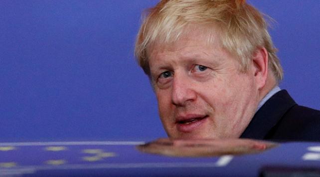 İngiltere basınında Brexit anlaşması: Johnsonın işi zor