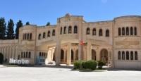 Nusaybin Belediyesine görevlendirme