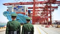 Çin'in ekonomik büyümesi son 30 yılın en dip seviyesinde