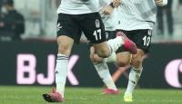 MKE Ankaragücü Beşiktaş'ı ağırlayacak
