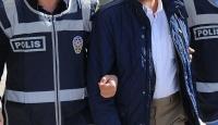 Ankara'da ihale usulsüzlüğü: 72 gözaltı