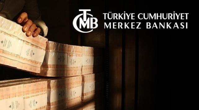 Türkiye'nin uluslararası yatırım pozisyonu gelişmeleri açıklandı