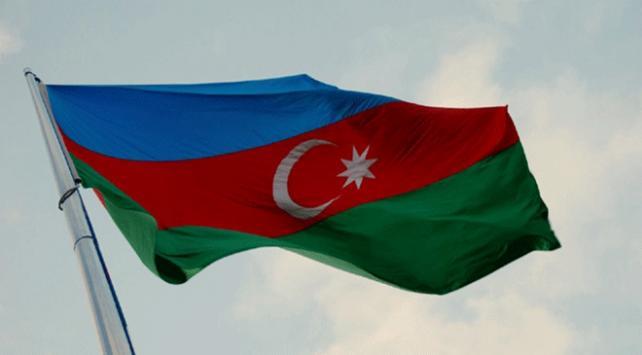 Azerbaycanın bağımsızlığının 28. yılı