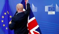 Brexit anlaşması İngiltere'yi bölebilir mi?