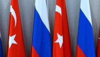 Rusya ile Güvenli Bölge mesaisi