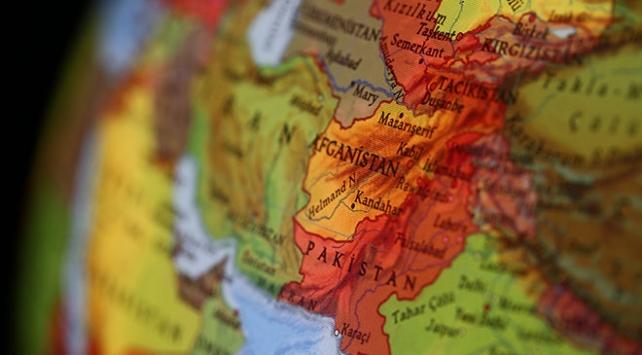 Afganistanda sivil ölümler en yüksek sayısına ulaştı