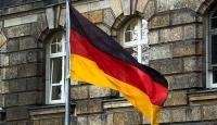 Almanya, Türkiye-ABD anlaşmasından memnun