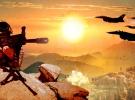 Hakurk bölgesinde 2 PKK'lı terörist etkisiz hale getirildi