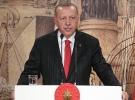 Cumhurbaşkanı Erdoğan: ABD sözünü tutabilirse güvenli bölge konusu çözülmüş olacak