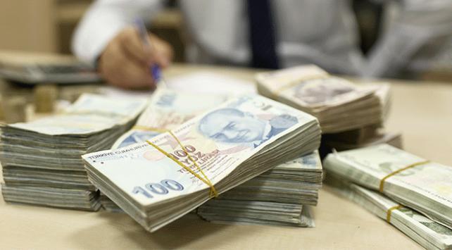 Türkiye Bankalar Birli?i'nden Finansal Yeniden Yap?land?rma duyurusu