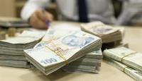 Türkiye Bankalar Birliği'nden Finansal Yeniden Yapılandırma duyurusu