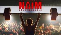 Cep Herkülü: Naim Süleymanoğlu 22 Kasım'da vizyonda