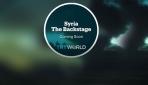 TRTden PKK/YPGnin gerçek yüzünü gösteren belgesel: Syria The Backstage