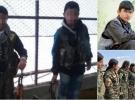 Terör örgütü PKK/YPG'nin insan hakları ihlalleri dosyası kabarık