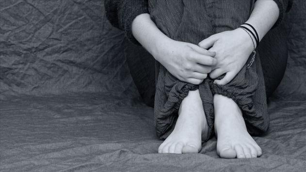 Avrupa genelinde bir haftada 476 kişi insan ticareti mağduru