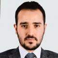 Musab Eryiğit