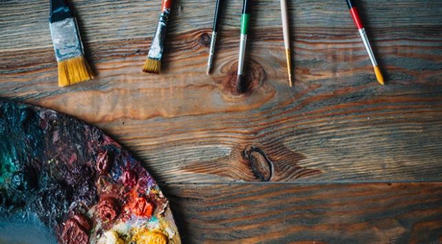 Sanatın kalbi İstMarina'da atacak