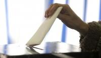 İsviçre'de yarın genel seçim yapılacak