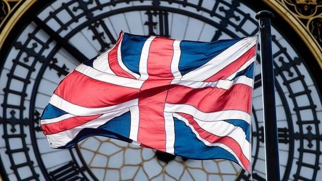 İngiltere basını: DEAŞlı İngilizlerin çocukları ülkeye alınacak